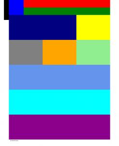 Schermata 2014-06-02 alle 18.54.13