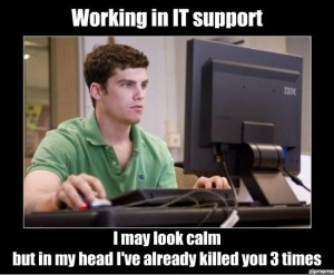 techsupport7